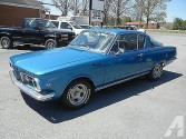 1965-plymouth-barracuda-
