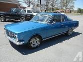 1965-plymouth-barracuda-